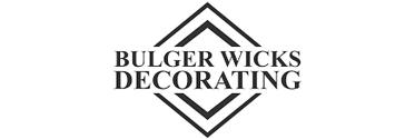 https://www.bulgerwicks.com/